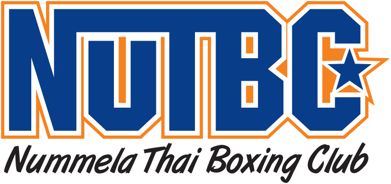 Nummela Thaiboxing Club