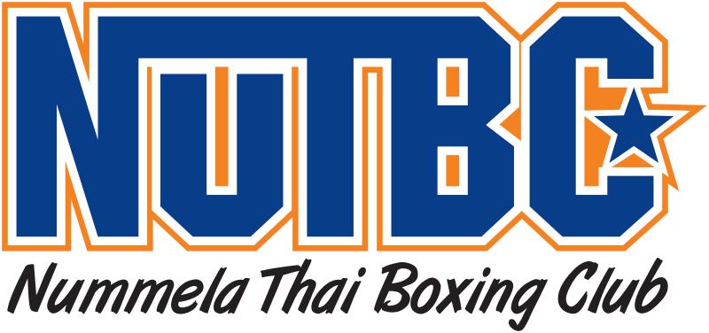Nummela Thaiboxing Club